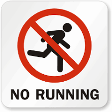 Image result for think about running