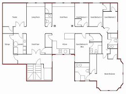 Create Simple Floor Plan Draw Your Own Floor Plan  simple floor    Create Simple Floor Plan Draw Your Own Floor Plan