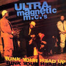 Funk Your Head Up