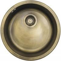 <b>Omoikiri</b> Mogami 426x426 мм – купить <b>кухонную мойку</b>, сравнение ...