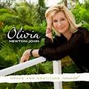 Grace and Gratitude album by Olivia Newton-John