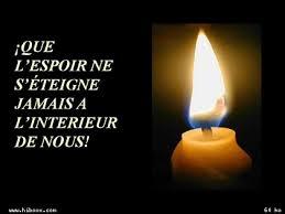 Votre bougie !!!  - Page 2 Images?q=tbn:ANd9GcSOckbSDrK76839N73ve3eNegweqKd8enAPJvYf999QqKF_JFr9bg