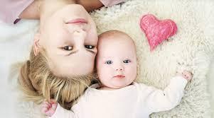 lovely baby girl names for your little love baby girl