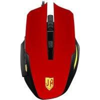 Компьютерные <b>мыши Jet.A</b> - купить компьютерную <b>мышь</b> Джет.А ...