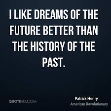 excellent patrick henry quotes tc quotes excellent patrick henry quotes under patrick henry quotes collections 2400 x 2400