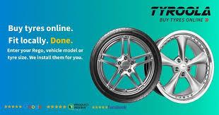 <b>Laufenn S fit eq</b> lk01 Tyres at Best Prices - Tyroola Australia