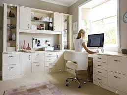 home office ideas women office flooring pantry home bar minimalist design kitchen home decor home amazing home offices women
