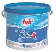 Средства для дезинфекции воды купить в интернет-магазине с ...