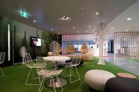 bbc worldwides office in sydney australia bbc sydney offices office