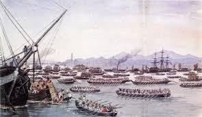 「1841, england occupied hongkong」の画像検索結果