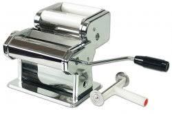 Машинка для приготовления пасты и равиоли (пельменница ...