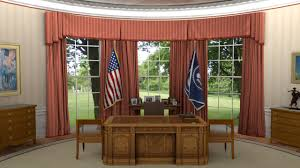 download interactive oval office windows installer carpet oval office inspirational