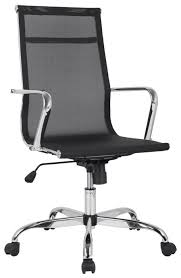 Компьютерное кресло <b>College H</b>-<b>966F</b>-<b>1</b> — купить по выгодной ...