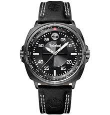 <b>Мужские часы Timberland TBL.15516JSU/02</b> | hansapost.ee