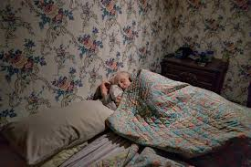 <b>Sleep</b> Science: In the Era of Screens, Rest is Crucial