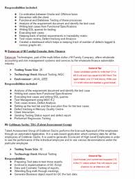 professional resume examples to inspire you how to make the best    effective resume writing best professional bresume format examples    professional resume