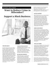 news archives black owned business directory support a black business