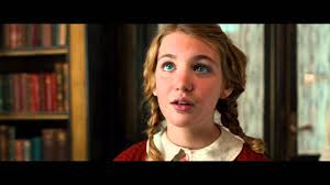 the book thief a movie it is what it is the book thief a movie it is what it is