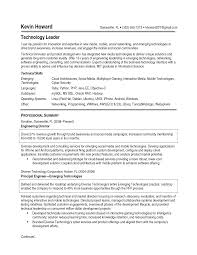resume cover letters pharmaceutical s bank teller resume sample resume companion level pharmaceutical medical s cover letters medical s medical s