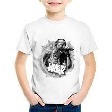 Online Get Cheap <b>Chester</b> Bennington Shirt -Aliexpress.com ...