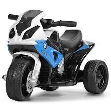 <b>Электромотоцикл BMW</b> S1000RR <b>Jiajia</b> JT5188 - JT5188-Blue ...