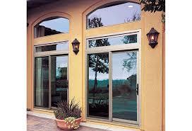 door patio window world: patio window world patio doors patio slider
