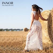 INNOR Official Store - Amazing prodcuts with exclusive discounts on ...