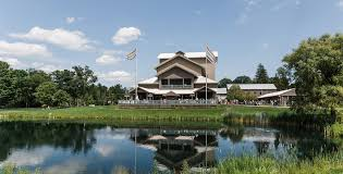 The Glimmerglass Festival | Experience the world's great operas ...