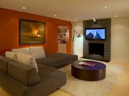 paint colors living room brown paint color ideas for living room with brown couch  home and