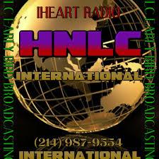HNLC Vision1