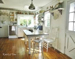 Vintage Farmhouse Kitchen Decor Vintage Farmhouse Kitchen Decor Miserv