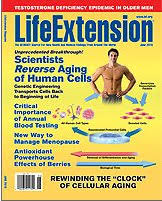 Image result for life extension technology