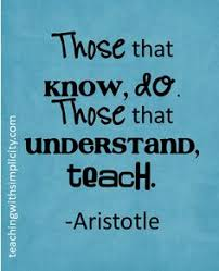 Aristotle Quotes on Pinterest | Favorite Quotes, Wisdom and Self ... via Relatably.com
