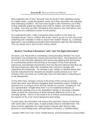 autobiography essay sampleautobiography essay example   jellyfish resume new and impro autobiography essay example