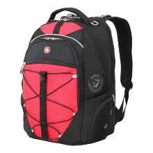 <b>Рюкзаки</b> спортивные и городские <b>g</b>.<b>ride</b>, цвет: красный — купить в ...