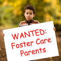 Images & Illustrations of foster care