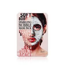 Купить <b>маски для лица</b> по выгодной цене! Эффективный ...