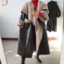 top 10 women long <b>plus size</b> solid loose original design list and get ...