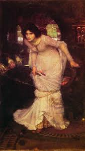 women writing and the original web textile vol no  in his pre raphaelite avalon waterhouse makes an eroticized bondage of r ce