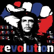 che guevara quotes on dom che guevara quotes facebook che che guevara quotes on dom che guevara quotes facebook