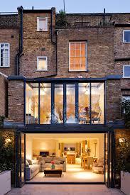 bifold door exterior industrial interesting ideas with floor to ceiling windows folding doors bi fold doors home office