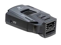 <b>Playme Silent 2</b> – автомобильный сигнатурный <b>радар</b>-<b>детектор</b> с ...