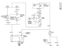 need the starter ignition wiring diagram for a grand am cyl