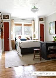 office guest room combo office pinterest bedroom office combo pinterest feng