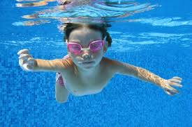 Резултат слика за Пливање