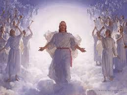 Imagini pentru hristos