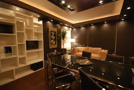 office large size dezines architectural consultancies studio office modern office interior design dental architectural office interiors