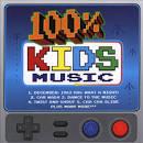 Drew's Famous: 100% Kids Music