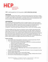 the native circle jobs hep chief operating officer job description hep chief operating officer