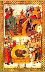Αποτέλεσμα εικόνας για ΦΩΤΟΓΡΑΦΙΕΣ Προφήτου και  Βαπτιστού Ιωάννου του Προδρόμου